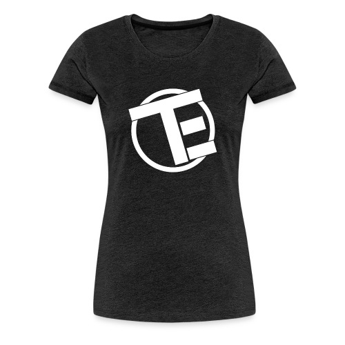 Team.Etnity eSport - Frauen Premium T-Shirt