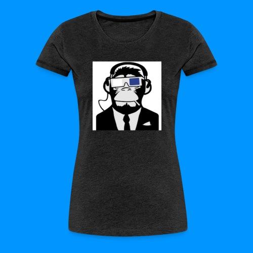 photo jpg - Women's Premium T-Shirt