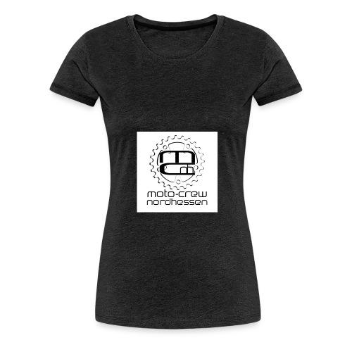 hhhhhhhhh jpg - Frauen Premium T-Shirt