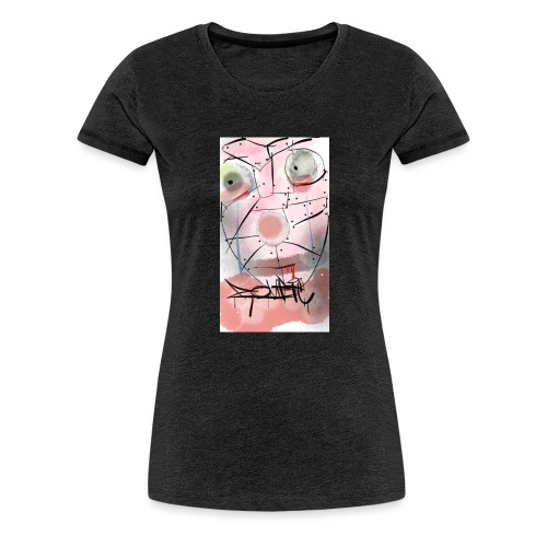 IMG_5457 - Frauen Premium T-Shirt