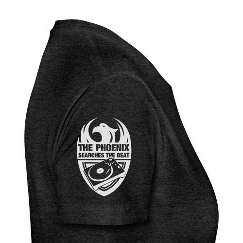 TPSTB Logo Vector - Frauen Premium T-Shirt