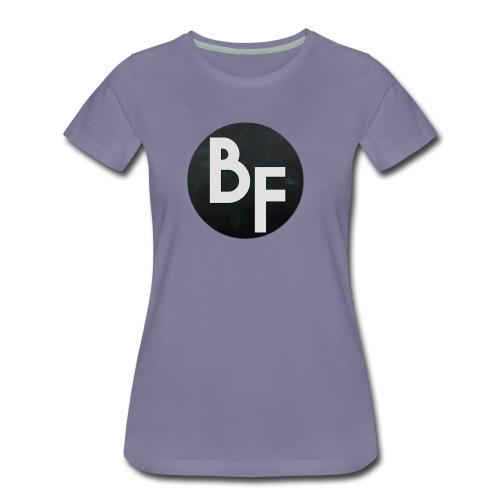Boxfresh Hoddie für Männer - Frauen Premium T-Shirt