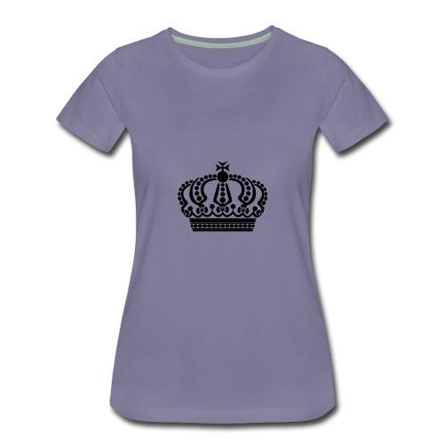 Make America Great (Britain) Again - Frauen Premium T-Shirt