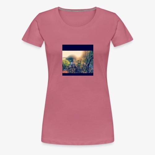 11304390 1438169596501810 2010035090 n - Premium-T-shirt dam