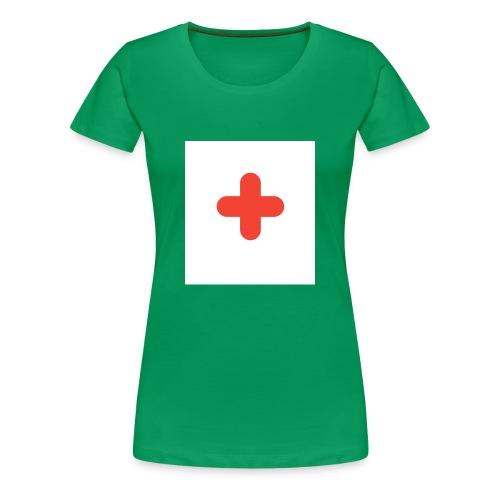 1463822394674 - Premium-T-shirt dam