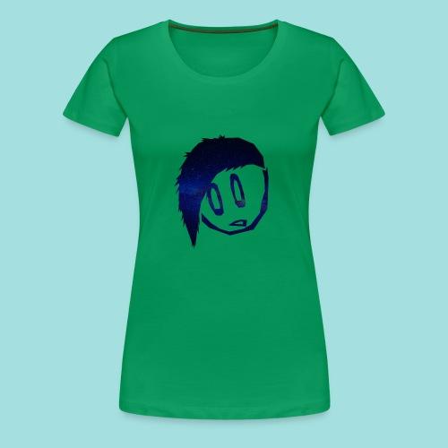 BengelB Logo - Frauen Premium T-Shirt