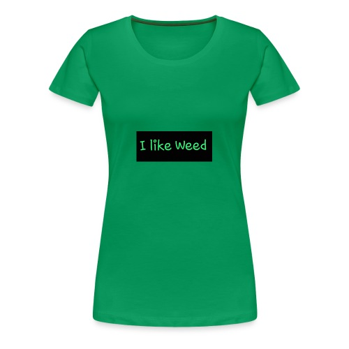 20170710 225300 - Frauen Premium T-Shirt