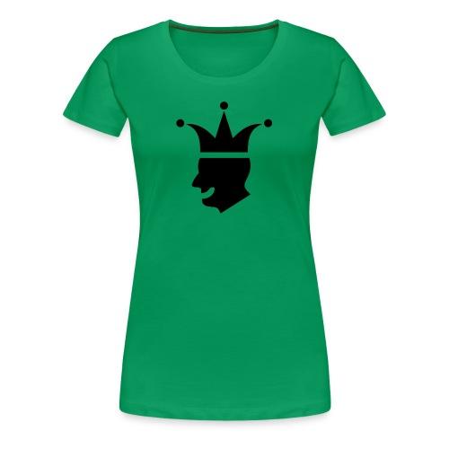 joker - T-shirt Premium Femme