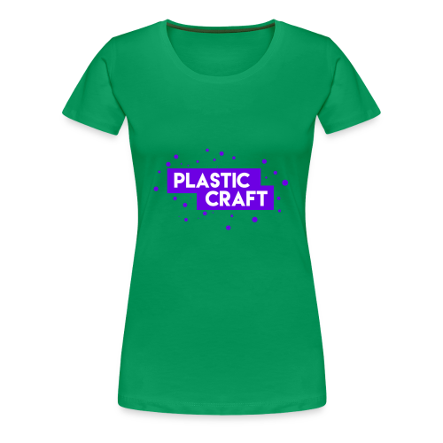 T-Shirt Mannen - Vrouwen Premium T-shirt