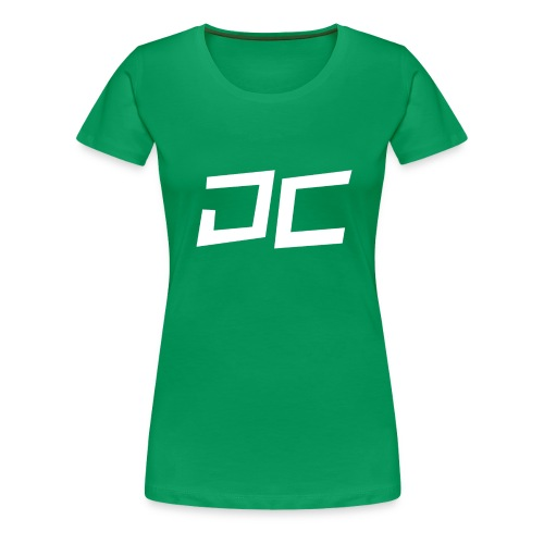 DutchCylinerShirt - Vrouwen Premium T-shirt
