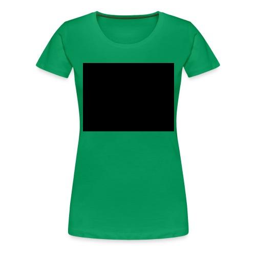 15002036409561162098208 - Frauen Premium T-Shirt