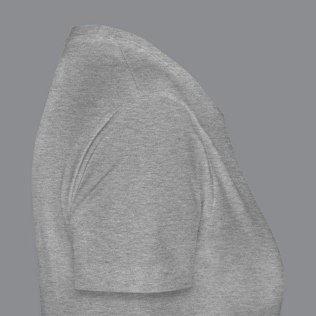 oschpele Kachelform