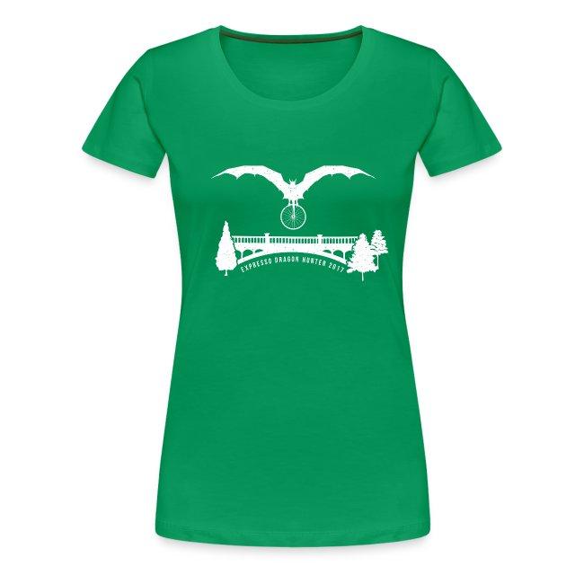 Shirt Green png
