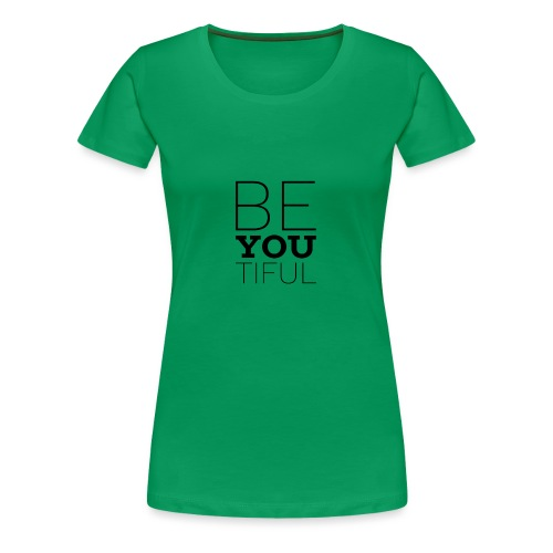 04FEED0A 93CF 4BBB BDDD A005428A4AA3 - Women's Premium T-Shirt