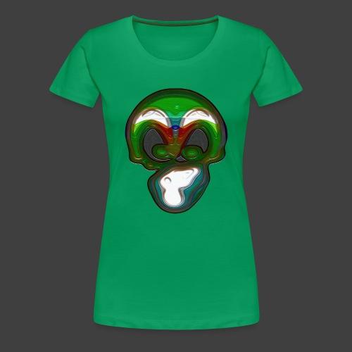 That thing - Women's Premium T-Shirt