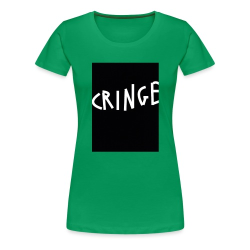 IMG 0547 - Premium T-skjorte for kvinner