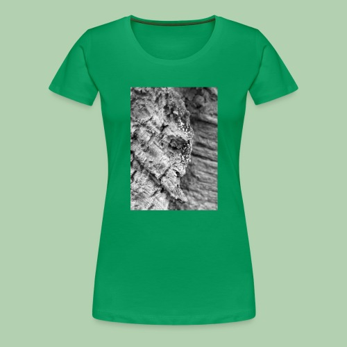 Faun - Frauen Premium T-Shirt