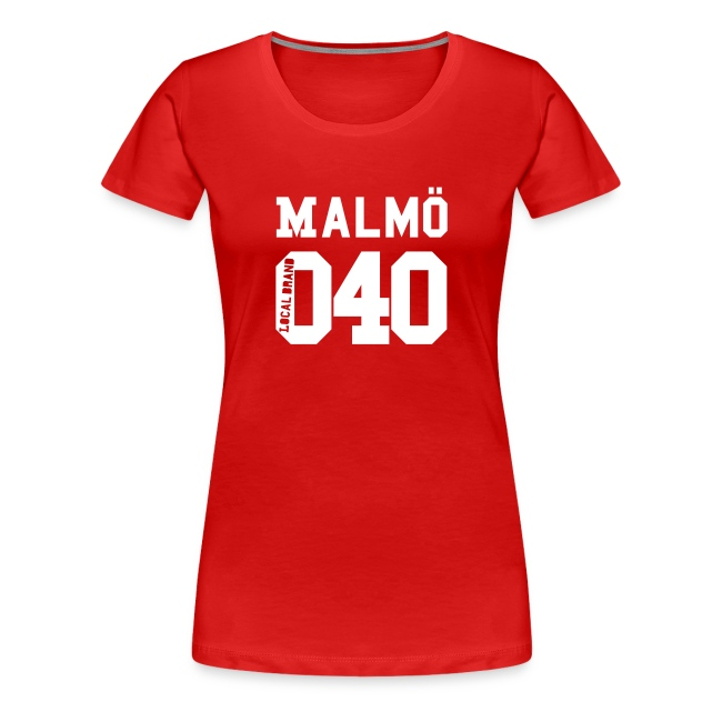 malmoe 040 20