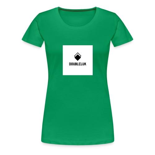 IMG_20160529_153758 - Maglietta Premium da donna