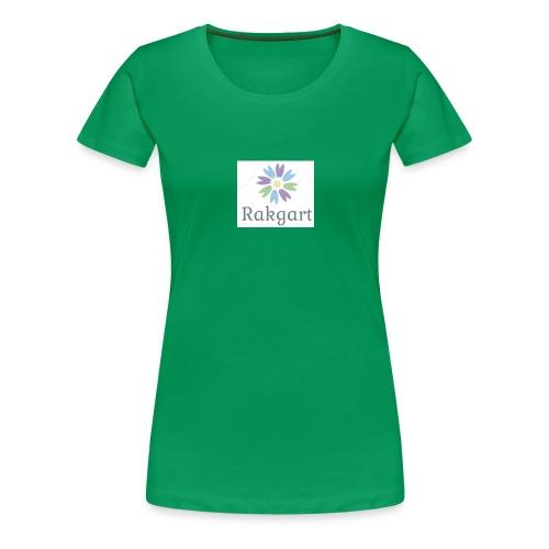 Screenshot 20190510 191229 com android chrome 2 - Camiseta premium mujer