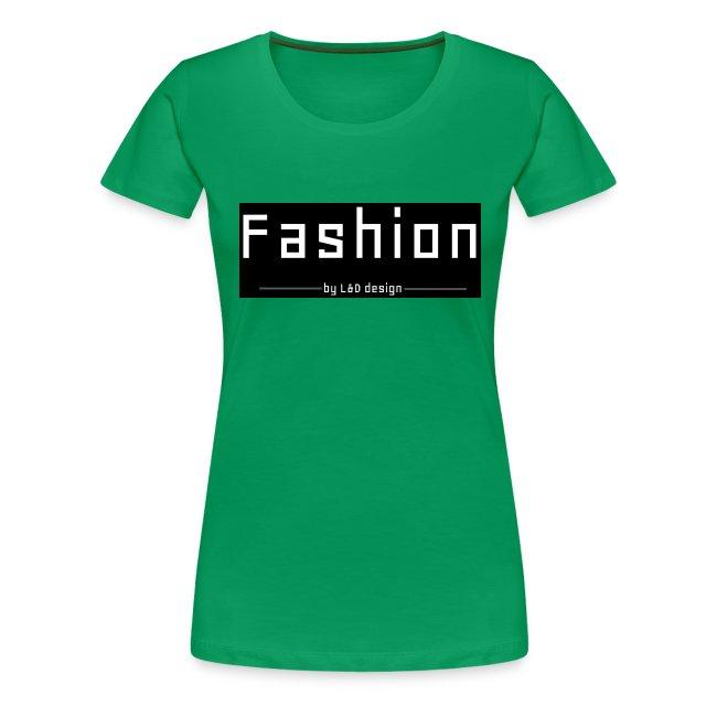 fashion kombo