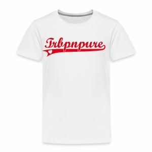 Rot 13 - Kinder Premium T-Shirt