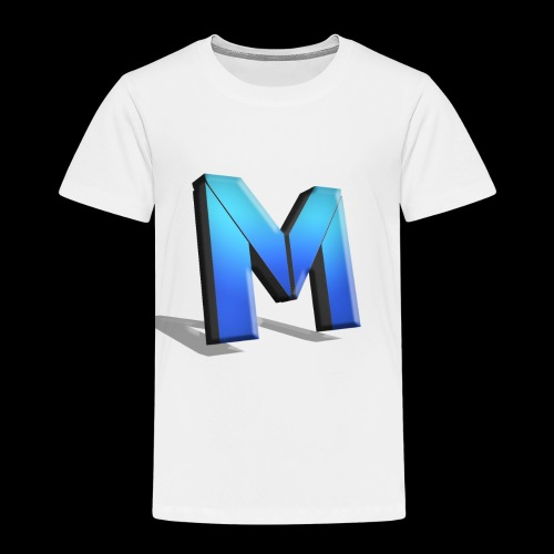 MRH Gaming Logo 2017 - Kids' Premium T-Shirt