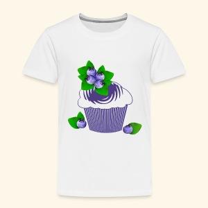 Muffin - Kids' Premium T-Shirt