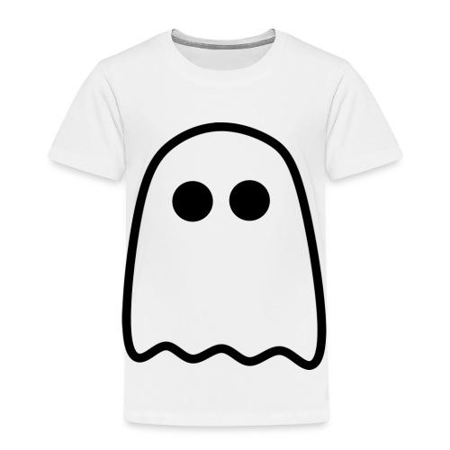 Hüttenbühl - Kinder Premium T-Shirt
