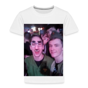 b8f9f76d e1cc 410d b491 537154488c9f - Kinderen Premium T-shirt