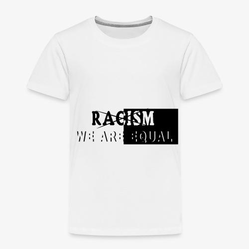WE ARE - Kinder Premium T-Shirt