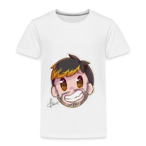 Tay - Kinder Premium T-Shirt
