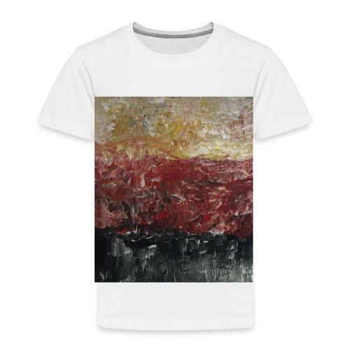 ditchland - T-shirt Premium Enfant