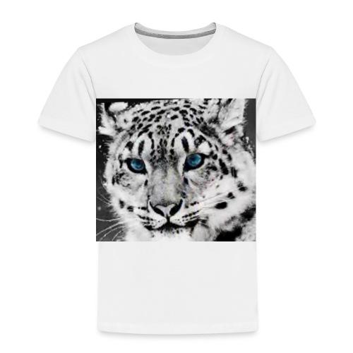 Beadgamer - Kinder Premium T-Shirt