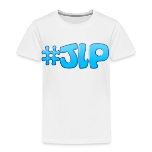 #JLP Merch - Kinder Premium T-Shirt