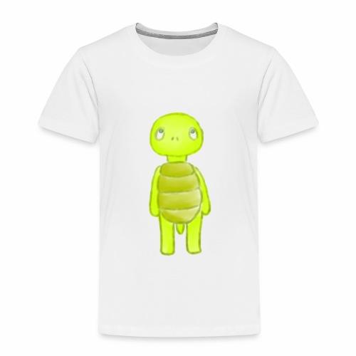 Fred - Kinder Premium T-Shirt