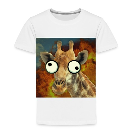 koop maar - Kinderen Premium T-shirt