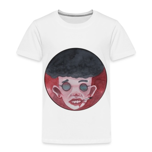 Raymond - T-shirt Premium Enfant