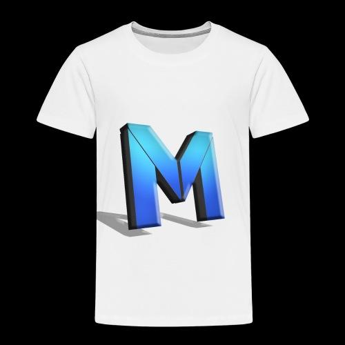 MRH Gaming Logo 2017 - Kids' Premium T-Shirt