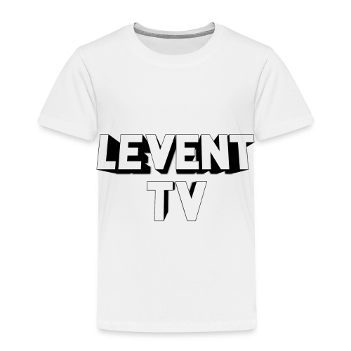 Levent TV - Kinder Premium T-Shirt