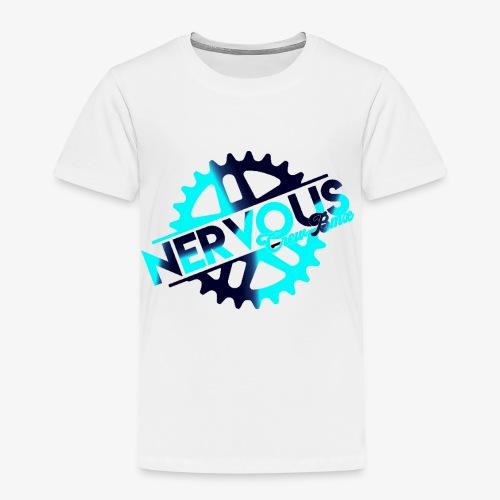 22773254 1501721439905393 1018552235 PNG - T-shirt Premium Enfant