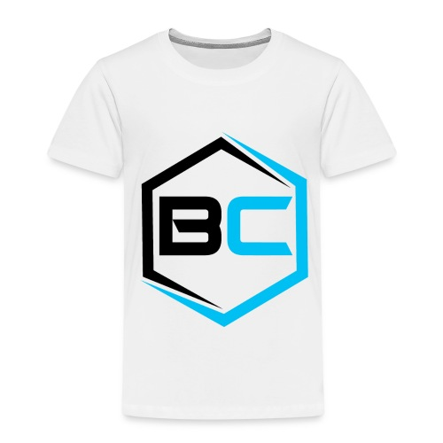 BradCubed 2018 Reboot Merch - Kids' Premium T-Shirt