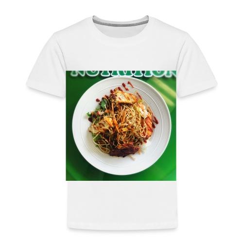 IMG 1719 - Kids' Premium T-Shirt