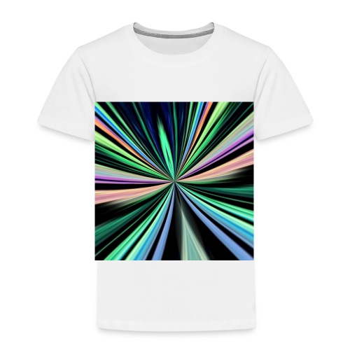 17D99010 5F7E 4439 8D6B 00C3E738D3F8 - Kids' Premium T-Shirt