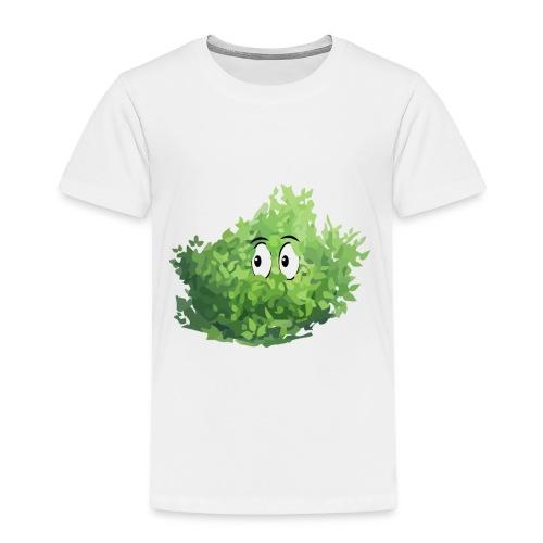 Bush camper - Kinderen Premium T-shirt