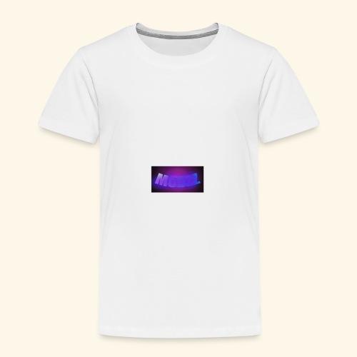 MoDzZ - Kinder Premium T-Shirt