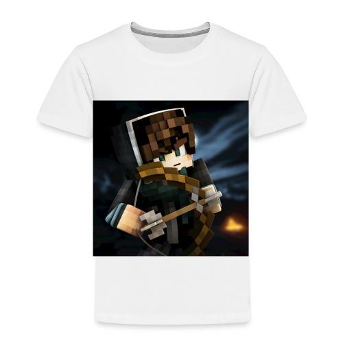 BlitzPotion Shirt - Kinderen Premium T-shirt