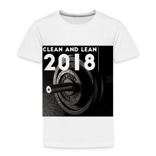 IMG 1475 - Kids' Premium T-Shirt