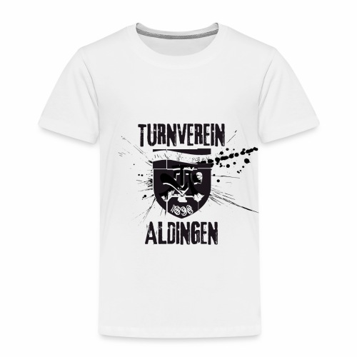 Turnverein Aldingen. - Kinder Premium T-Shirt