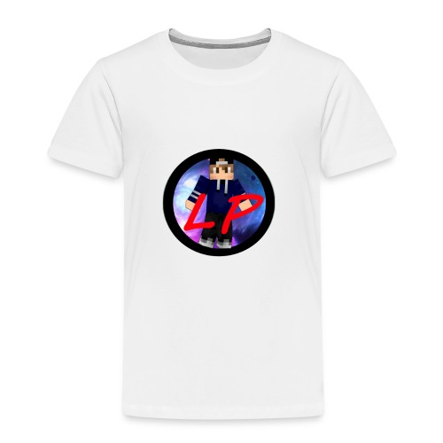 screaxLP - Kinder Premium T-Shirt